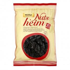 신선하고 맛있는 프룬(건자두) 200g,500g,1kg 선택 [자연두레] 이미지