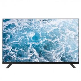 [위니아]★2021년 신모델★WINIA FHD TV, 43인치 (스탠드, 벽걸이) / WTLN43E1SKK 이미지