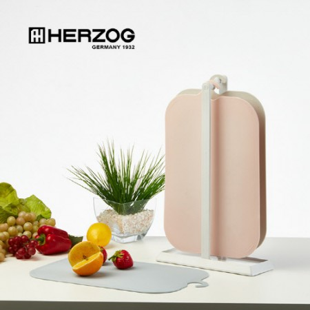 [정오의 특가 ]독일 헤르조그(HERZOG) 시스템 스윙도마 3종세트 /무료배송