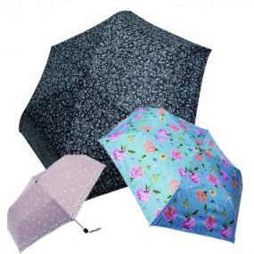 [정오의 특가] 기라로쉬 양산겸 우산 자외선 차단 90% 양우산 14종모음 택1 이미지