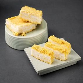 [착한떡] 콩시루떡, 제수용 (1.8kg) 이미지