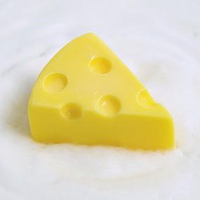 [코스포유] 오늘부터 모찌피부 특허받은 저자극 수제 치즈 모공 팩 이미지