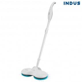 인더스 듀얼 물걸레 청소기 IN-MP1000 이미지