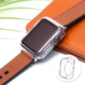 발렌티노루디 VAC103-TP 애플워치 젤리 케이스 6 5 4 3 2 1 SE 세대 40 42 44mm 이미지
