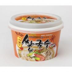 [농식품창업관] 그린맥스 왕의창고 쌀국수 해물맛 92g 이미지