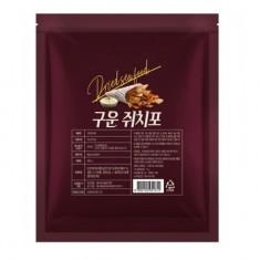 [아자마트][신화에프에스] 구운쥐치포 380g 이미지