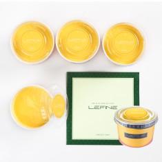 [르피네] 레몬 치즈케이크 [LEMON CHEESE CAKE] AZA몰 오픈기념 추가증정 EVENT! 이미지
