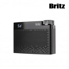 [브리츠] 무선 라디오 블루투스 스피커 BZ-A50 이미지