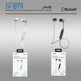 [블루투스 이어폰] 자비스 JV-BT9 이미지