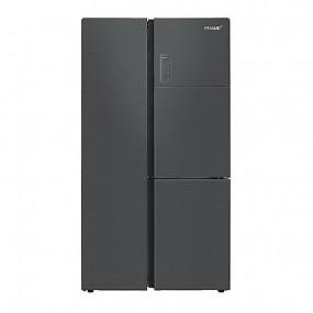 [프라우드] 양문형 냉장고 801L WRG809PJSM 기본설치포함 이미지