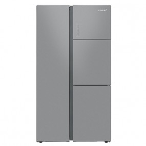 [프라우드] 양문형 냉장고 834L WRK839EJCS 기본설치포함 이미지