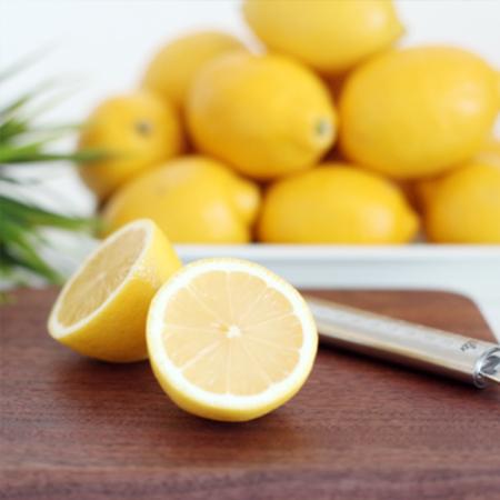 [아자픽] ★봄맞이 다이어트 음식궁합! 프리미엄 수입 과일★ 크리미한 식감의 아보카도(15과,8과), 상큼한 비타민 레몬(25과) 선택하세요! [진원] 이미지