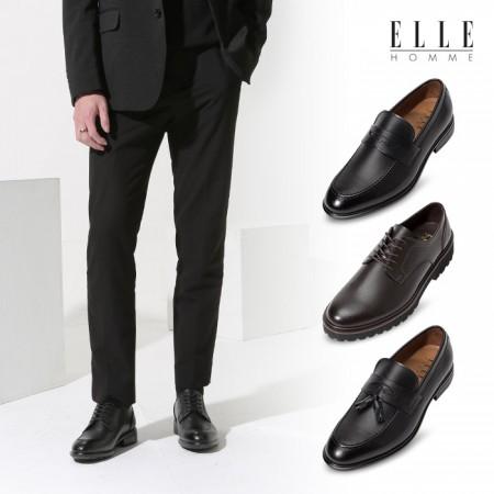엘르옴므 신발